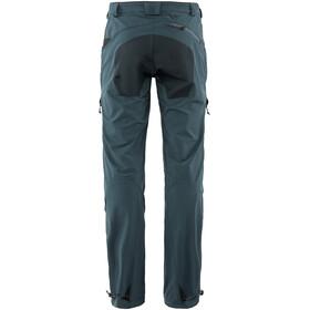 Klättermusen Misty 2.0 Pants Men midnight blue